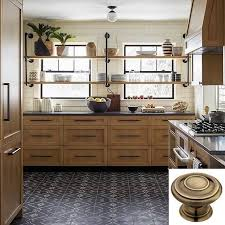 solid wood kitchen cabinets canada light oak maple cherry cabinetry and solid wood