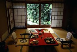 chambre japonaise chambre japonaise deco japonaise chambre deco chambre japonaise best