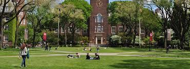 apply to cuny u2013 the city university of new york