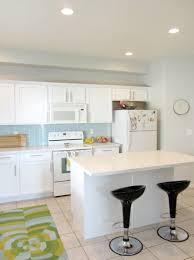 How To Paint New Kitchen Cabinets How To Paint Kitchen Cabinets A Step By Step Guide To Diy Bliss