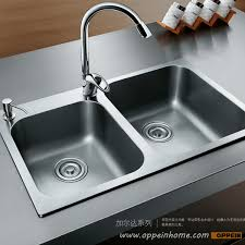 Popular Stainless Steel Topmount Kitchen SinkBuy Cheap Stainless - Kitchen bowl sink