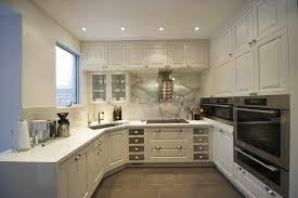 modern l shaped kitchen designs with island l shaped kitchen shaped kitchen designs with island small l shaped kitchens with island best islands galley designs modern