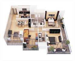 three room apartment 3 bedroom apartment custom with photos of 3 bedroom style in design