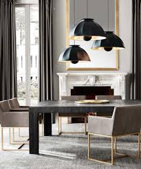 modern livingroom ideas top 25 of amazing modern dining table decorating ideas to inspire you