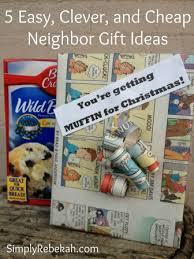 5 more easy clever u0026 cheap neighbor gift ideas simply rebekah