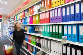 office depot fournitures de bureau office depot optimise la gestion de ses fnac