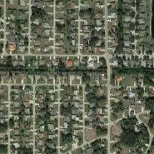 miromar outlet map timberwalk at three oaks estate fort myers florida fla fl