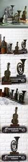 best 25 coffee shop music ideas on pinterest true shop cozy resin musical instruments violin saxophone model 1pc european style retro nostalgia coffee shop bar home decor gifts crafts