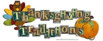 thanksgiving thanksgiving traditions history and foranksgiving