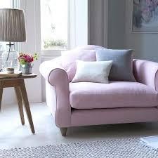 the 25 best pink sofa ideas on pinterest blush grey copper
