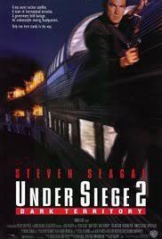 siege mcdonald siege 2 territory 1995 imdb