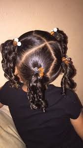 nigeria baby hairstyle for birthday best 25 mixed kids hairstyles ideas on pinterest mixed girl
