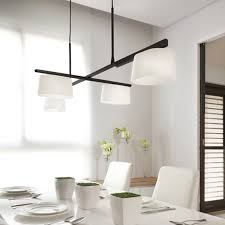 restaurant kitchen lighting compare prices on drum ceiling light online shopping buy low