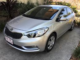 hire my car brisbane car next door