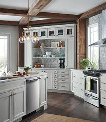glass mullion kitchen cabinet doors thomasville cabinetry products mullion and glass doors