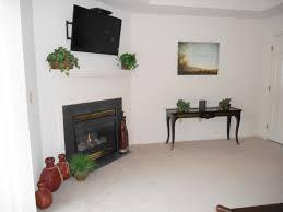 Fox Ridge Homes Floor Plans by Fox Ridge At Lakeside Gambone Group