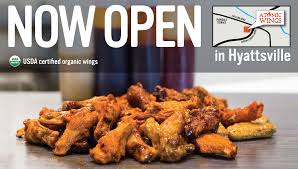 buffalo wild wings open thanksgiving home atomic wings awesome authentic