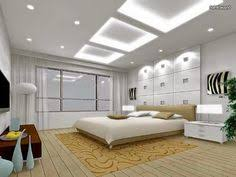 Modern Bedroom Decor Modern Gypsum Ceiling Designs For Bedroom Picture Throughout