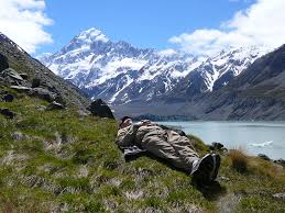 The New Zealand Cycle Trail Official Website Puretrails New Zealand Canterbury Nz 45 Travel Reviews For