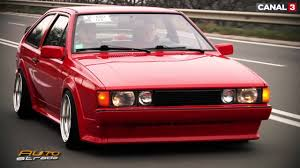 volkswagen old red volkswagen scirocco tuning autostrada md youtube
