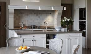 cuisine style flamand pin by bcliyzbv hip on cuisine meubles