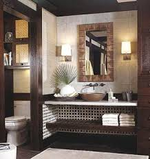 florida bathroom designs tropical style storage cabinets tropical style bathroom vanity