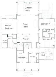 easy floor plan maker simple house floor plans sencedergisi com