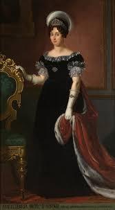 robe mariã e chetre la duchessa teresa d austria este duchessa di savoia e