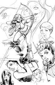 index of images sketches sketchbook 2014