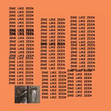 Mtv True Life Meme Generator - here s how you can make your own the life of pablo cover mtv