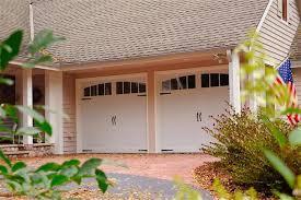 Overhead Door Greensboro Nc Garage Doors Greensboro Winston Salem Nc Repairs Service
