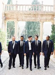 groomsmen attire the 25 best groomsmen attire black ideas on black