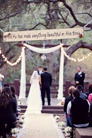 quotes for the on wedding day 25 awesome ways to use quotes on your wedding day weddingomania