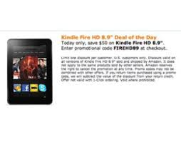 amazon fire black friday deal online 199 best images about black friday 2013 on pinterest usb tvs