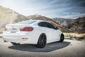 matte white bmw bmw wheels
