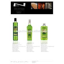 martini rossi bianco vermouth vermouth suppliers and manufacturers at alibaba com