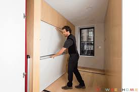 Movable Walls For Apartments The Best Gear For Small Apartments The Sweethome