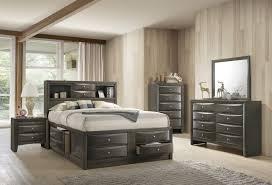 grey bedroom set wall bedroom beautiful bedrooms 15 shades of