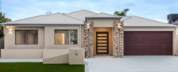 Luxury Home Builder Perth by Custom Home Builder Perth Western Australia
