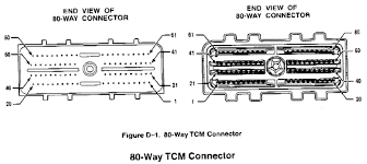 allison 2000 2400 tcm wiring diagram allison wiring diagrams