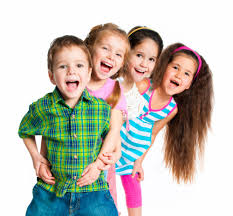 children dreams meaning interpretation and meaning