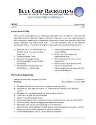 engineering cover letter templates resume genius inside sample