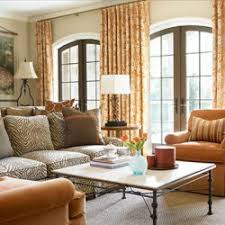 why choose custom window treatments hunter douglas window treatments nj window fashions blog