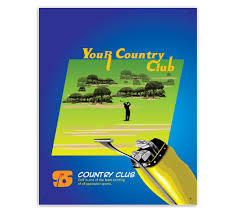 country brochure template 28 images country brochure template