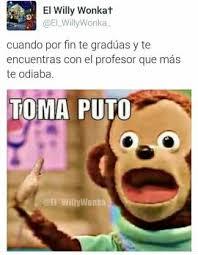 Meme Puto - toma puto meme by pequesito memedroid