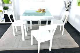 chaises hautes cuisine fly chaise de cuisine fly table de cuisine chez fly table et chaises