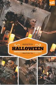 great halloween party ideas 373 best halloween ideas images on pinterest halloween ideas