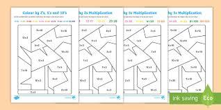966323277913 transformation worksheets 8th grade pdf genetics