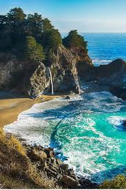 most beautiful place in america the 25 best pacific highway ideas on pinterest pacific coast
