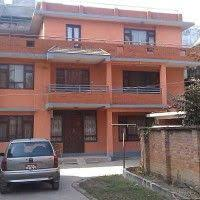 looking for a 4 bedroom house for rent 4 bedroom house for rent in sanepa lalitpur latipur pinterest